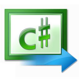 Logocsharp