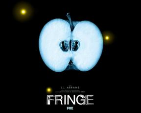 Fringe – They Are Coming