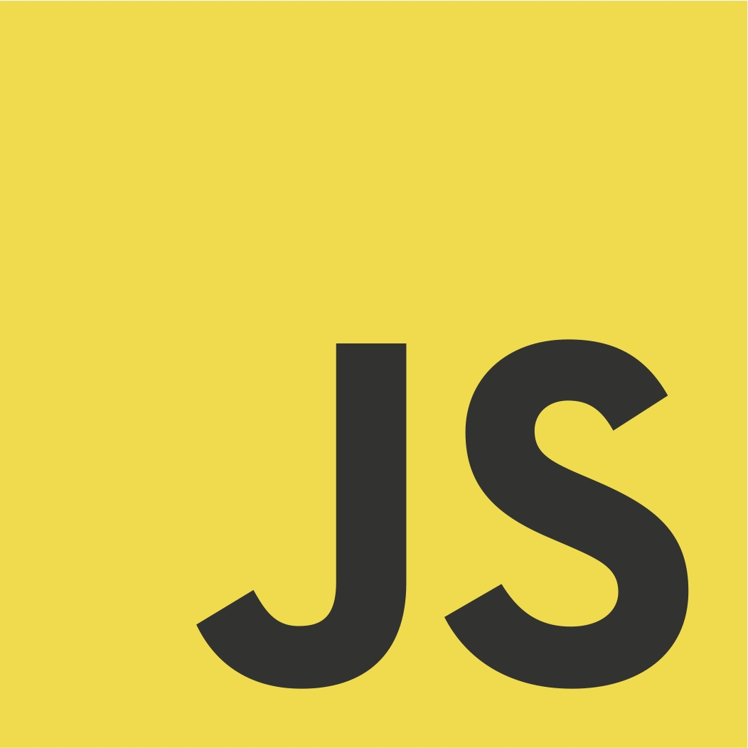 JavaScript For, While ve Do While Döngüleri