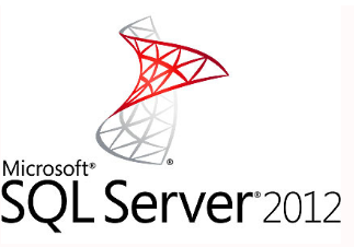 SQL-Server-2012-image