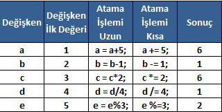 2013042903