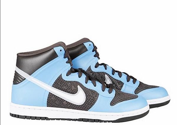 Nike_Spor_Ayakkabı