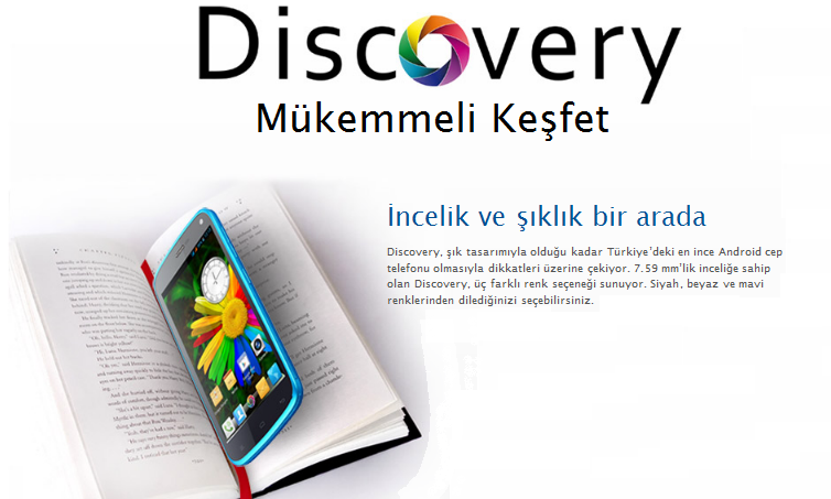 General-Mobile-Discovery