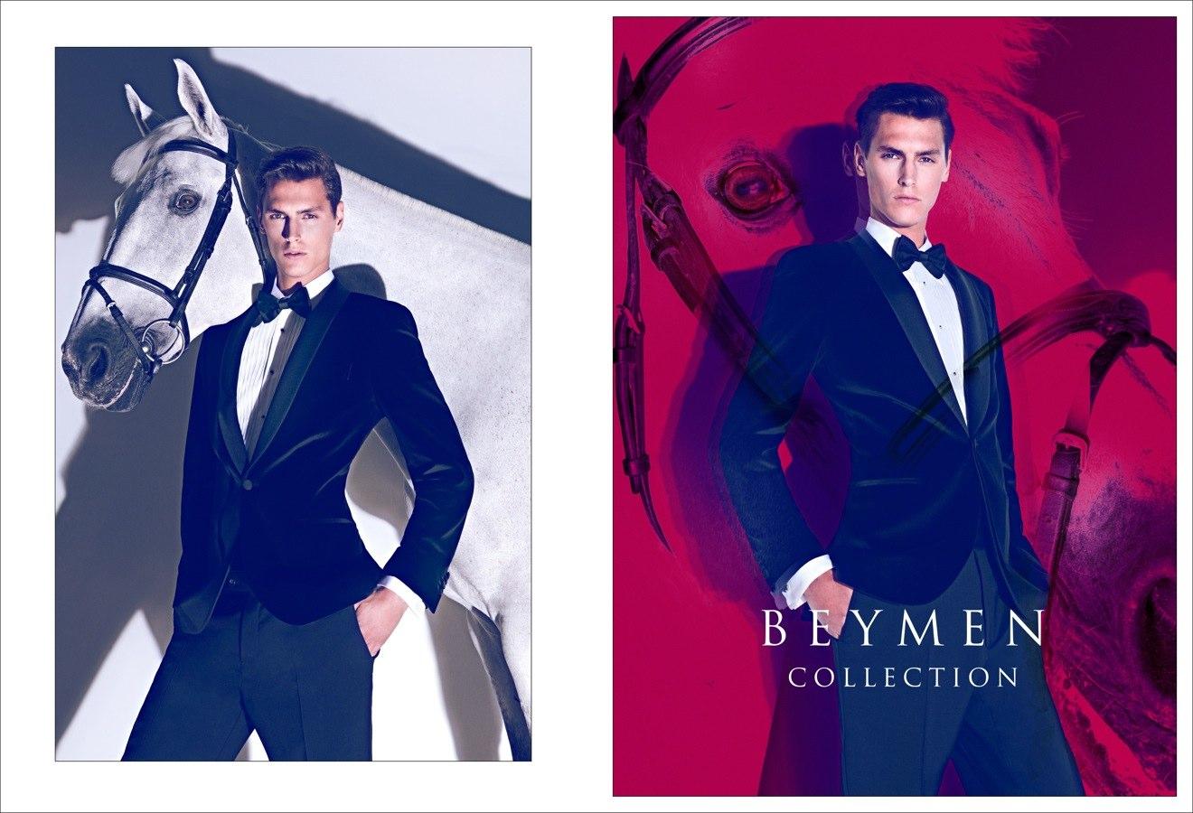 beymen_collection_11_FW_02