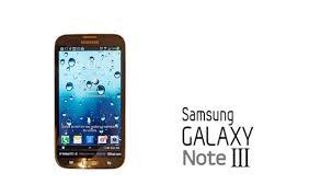galaxynote3_yazi