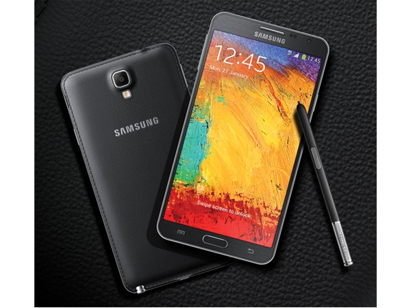 samsung-galaxy-note-3-neo_1394009367140