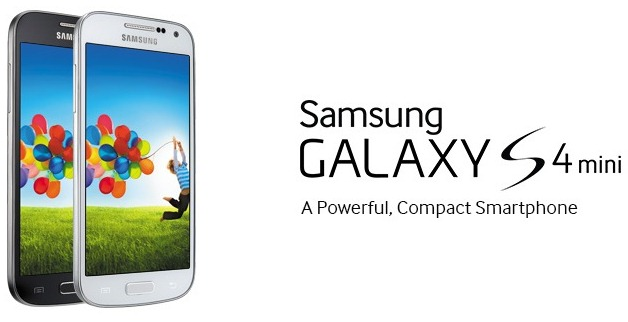 samsung-galaxy-s4-mini (1)