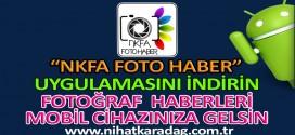 nkfa-foto-haber-UYGULAMA