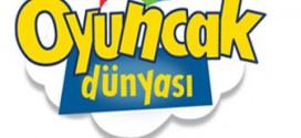 oyuncak_dunyasi_10_indirim_kampanyasi
