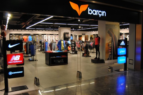 Barçın-Spor-Mağaza