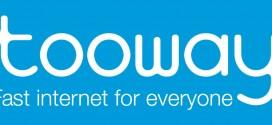 Uygun Tarifelerle Uydudan İnternet Bağlantısı Tooway