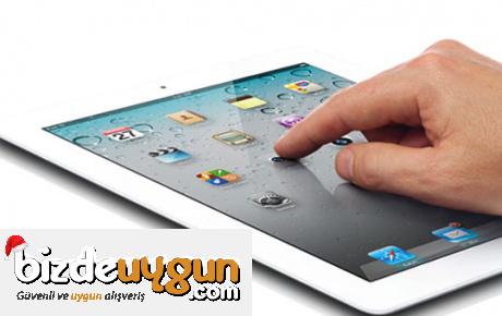 Apple Tablet Kalitesi