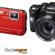 Çağın Renkli Gözü Compact Fotoğraf Makineleri