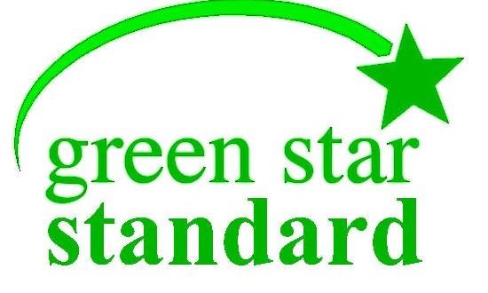 Yeşil Yıldızlı Tesislerin Ömrü Daha Uzun