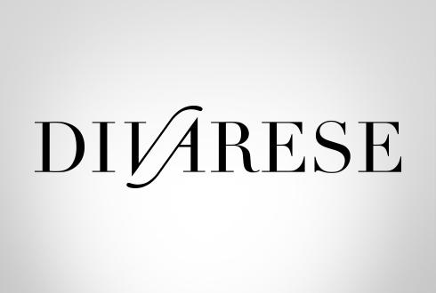 Divarese_Logo_490x340
