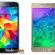 Teknoloji Devi Samsung