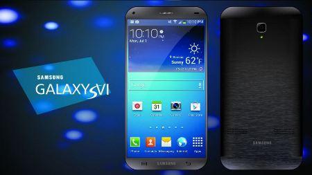 Murat Dalkılıç Galaxy S6'yı Sizin İçin Keşfetti!