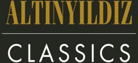 Altınyıldız-Classics-LOGO