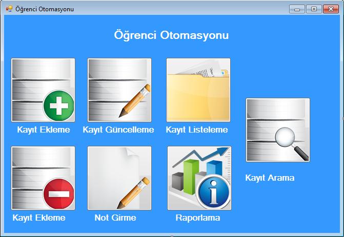 OgrenciOtomasyonu_20150503
