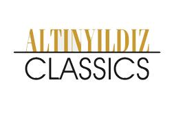 altinyildizclassic1