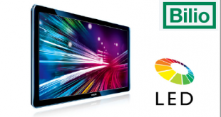 LED_TV
