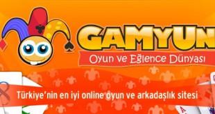 gamyun_sayfa