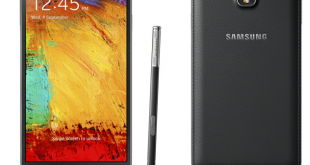 samsung-galaxy-note-_3