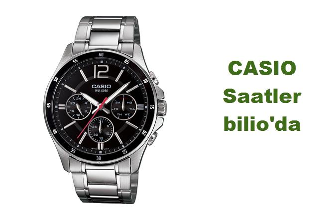 casio_bilio
