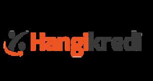 hangikredi-logo
