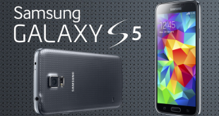 Galaxy-S5-black-header
