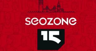 seozone