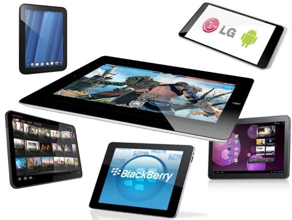 tablet_modelleri