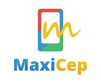 maxicep.og