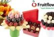 Fruitflowers8314_525-277