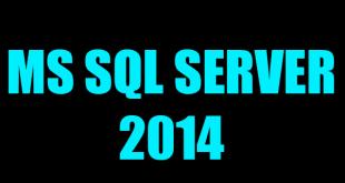 MSSQLSERVER2014CYAN