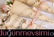 dugun_mevsimi_logo2