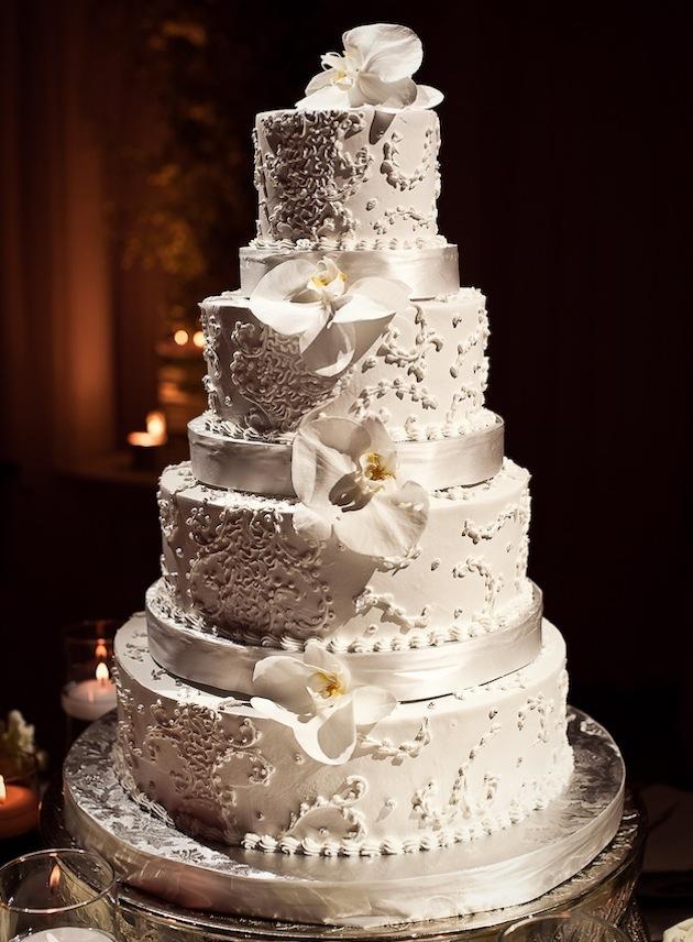 wed-cake