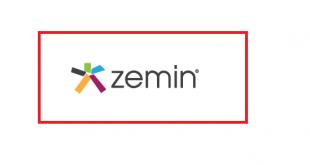 zemin_logo