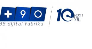 3B_dijital_fabrika