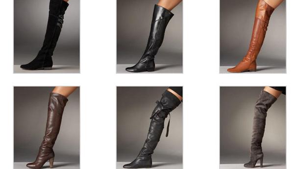 inci-çizme-modelleri