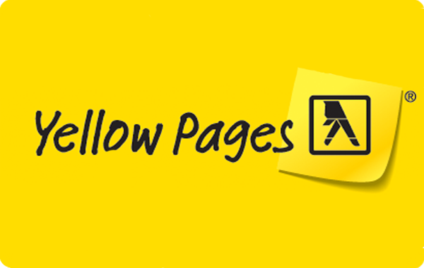 yellow-pages-uae