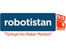 robotistan_1462351074085-1